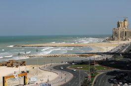 Onde Ficar em Ajman nos Emirados Árabes
